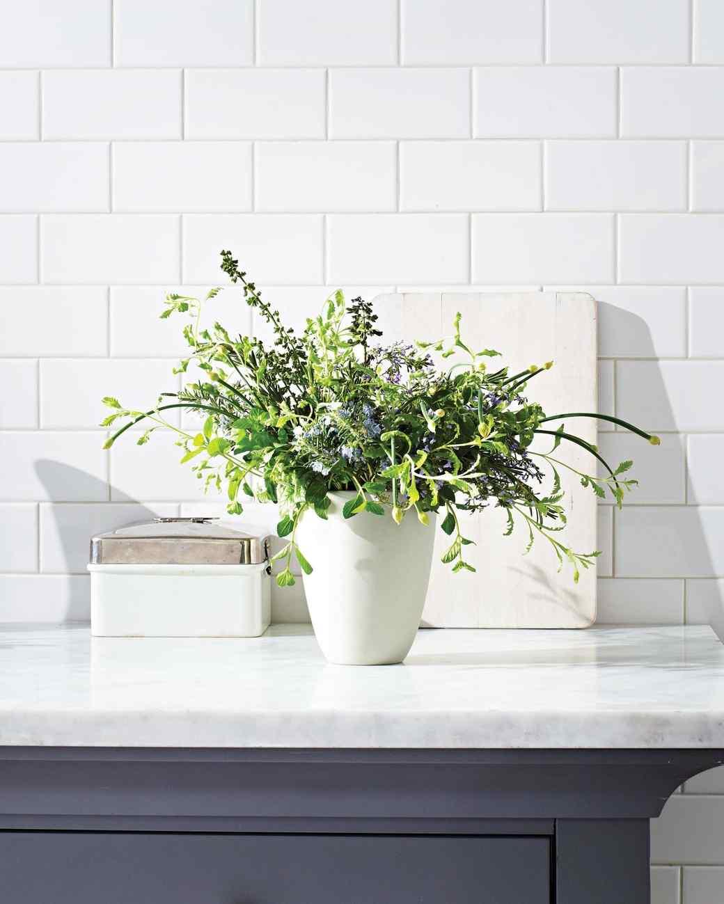 herb-bouquet-137-d112984.jpg
