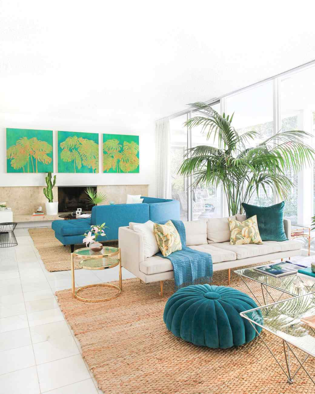 11 Living Room Decorating Ideas Every Homeowner Should Know ...