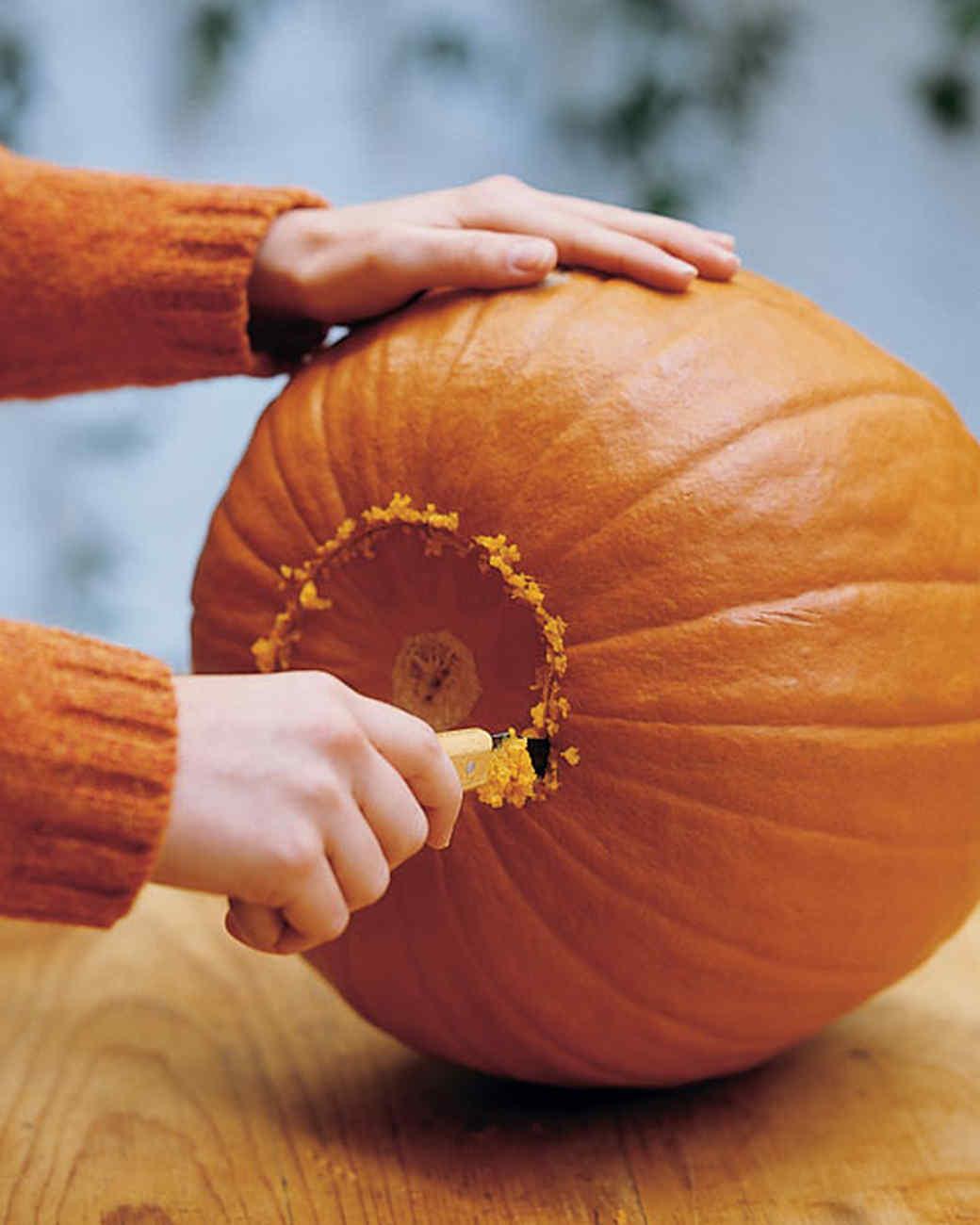 la102831_1007_pumpkinht1.jpg
