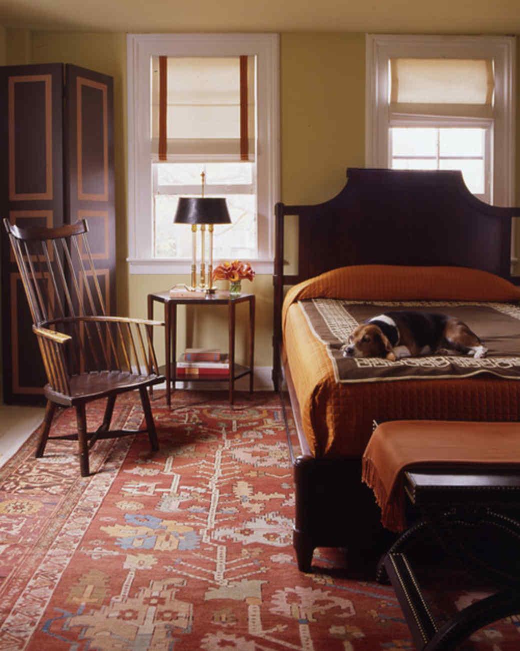 Image of: The Best Living Room Design Burnt Orange Paint Color Living Room