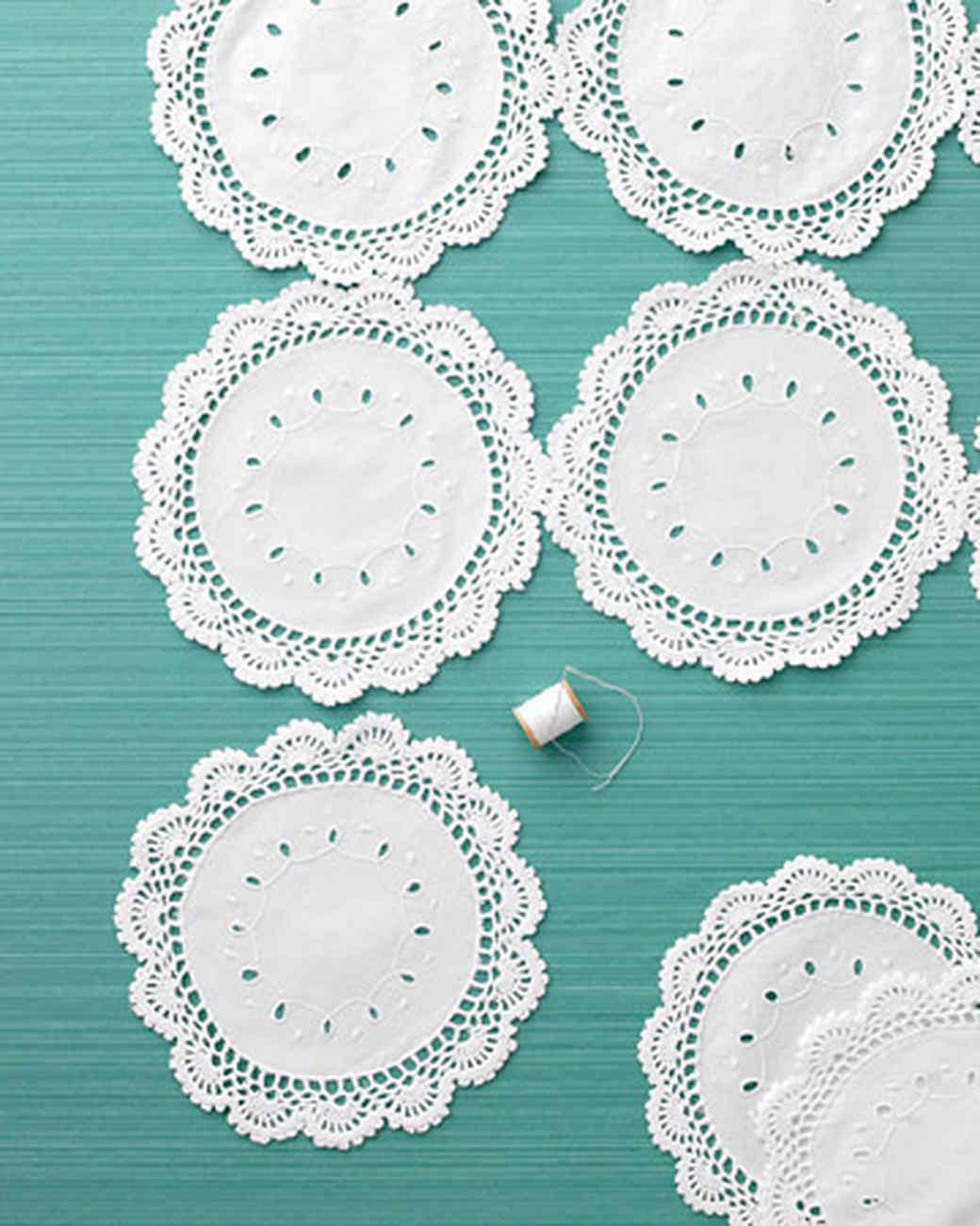 ld104071_1208_tablecloth.jpg