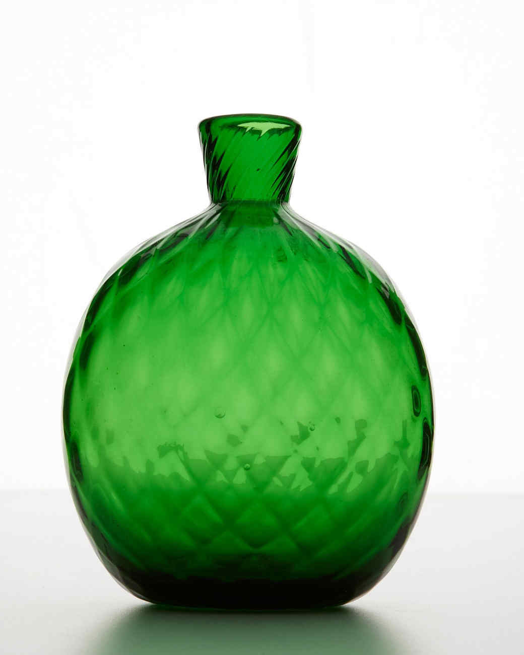 Collecting Bottles and Jars – Temple Illuminatus