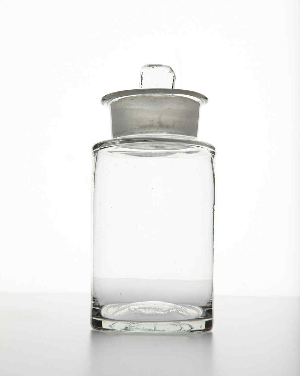 ld105857_0810_bottle_255.jpg