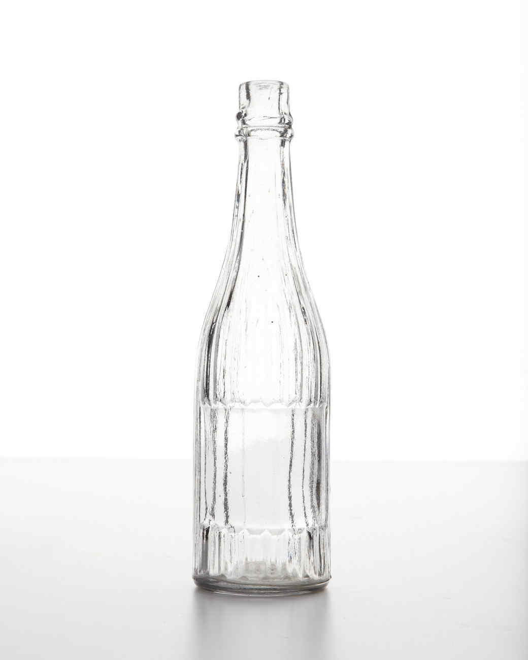 ld105857_0810_bottle_264.jpg