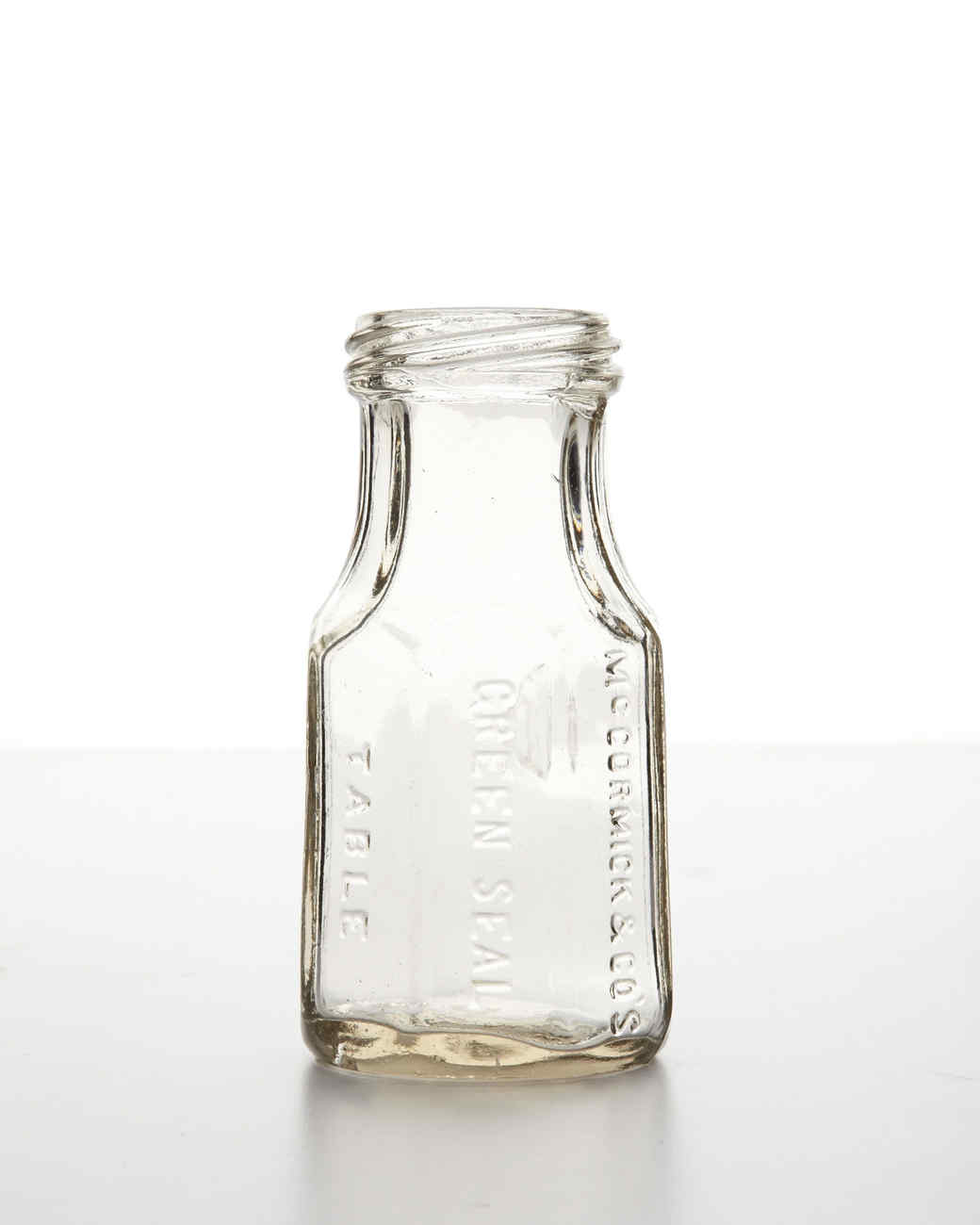 ld105857_0810_bottle_265.jpg