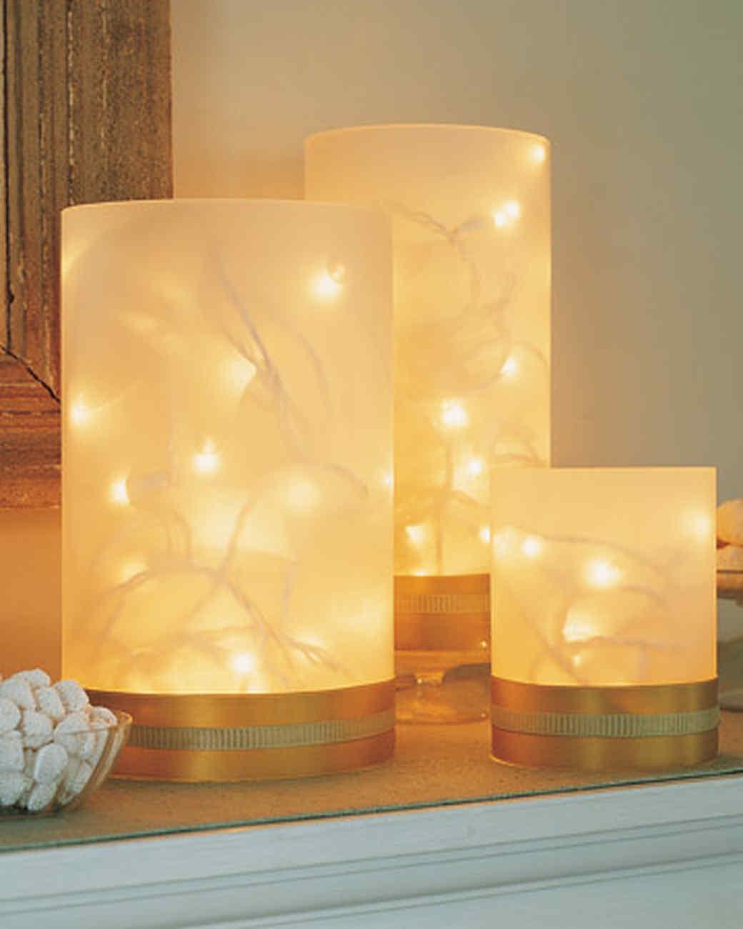 vase lighting. Vase Lighting R