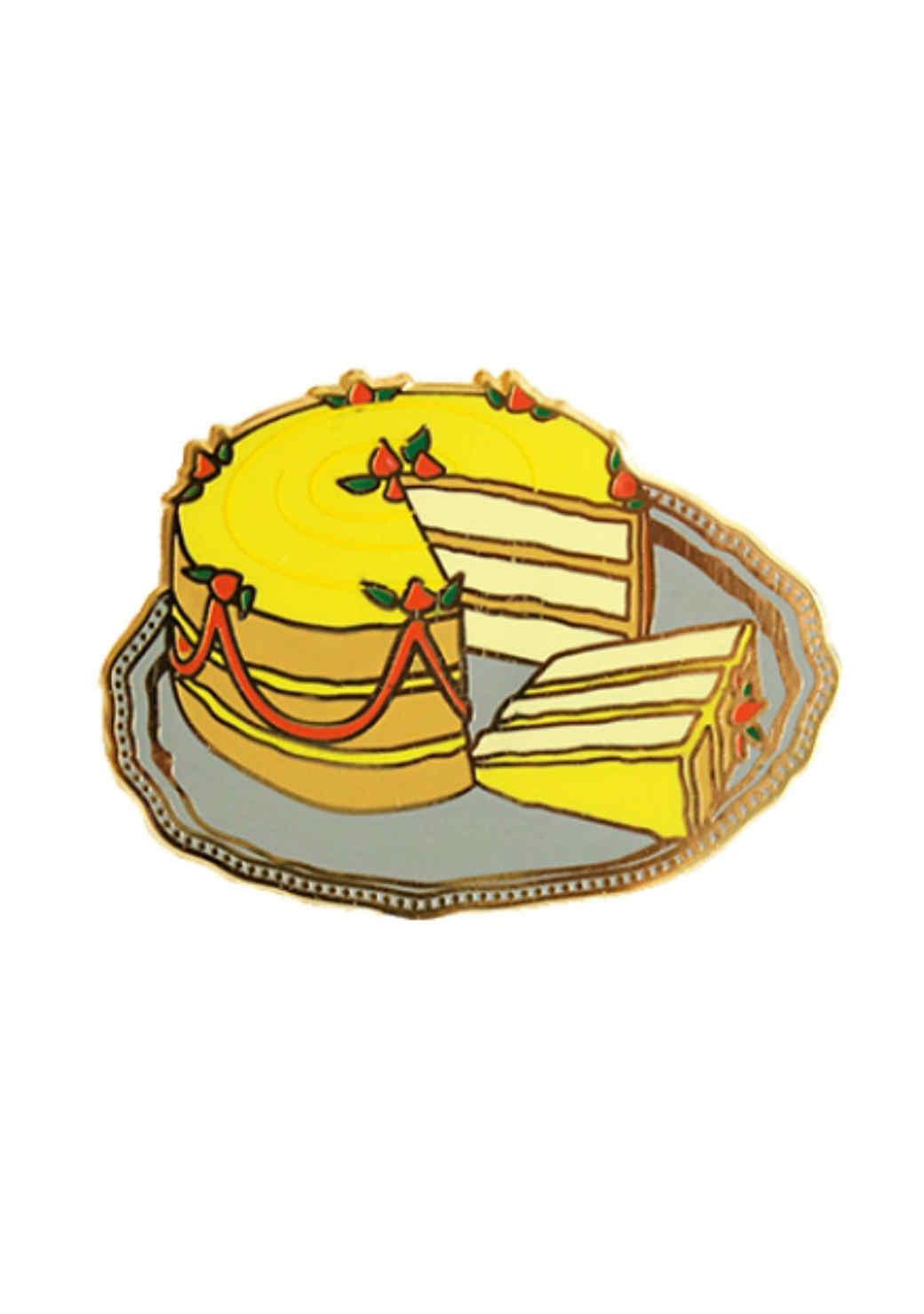 martha-stewart-pins-cake.jpg (skyword:363794)