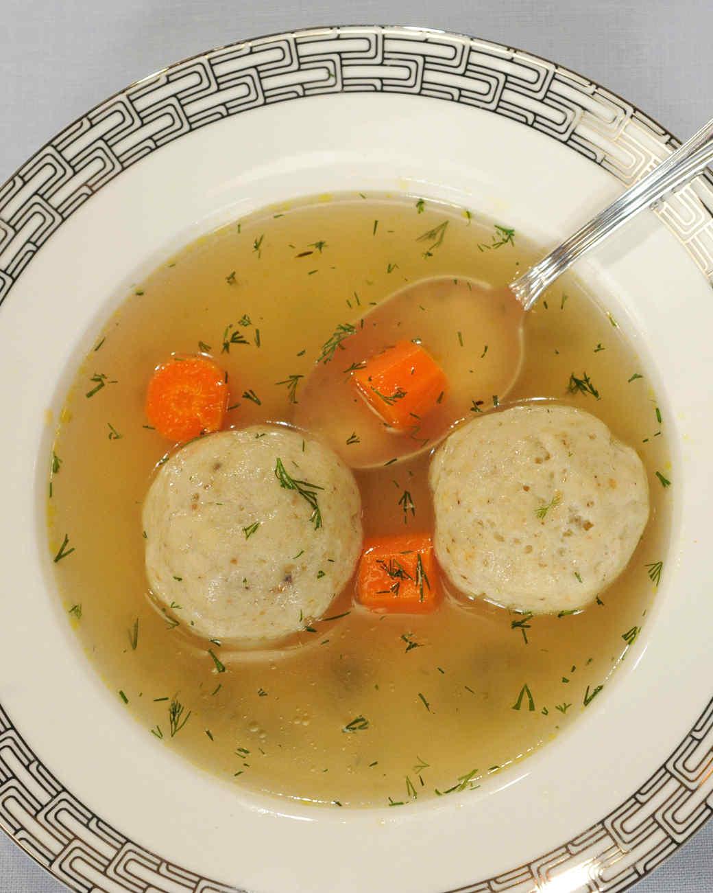 ball soup vegan matzo ball soup was vegan matzo ball soup with photo ...
