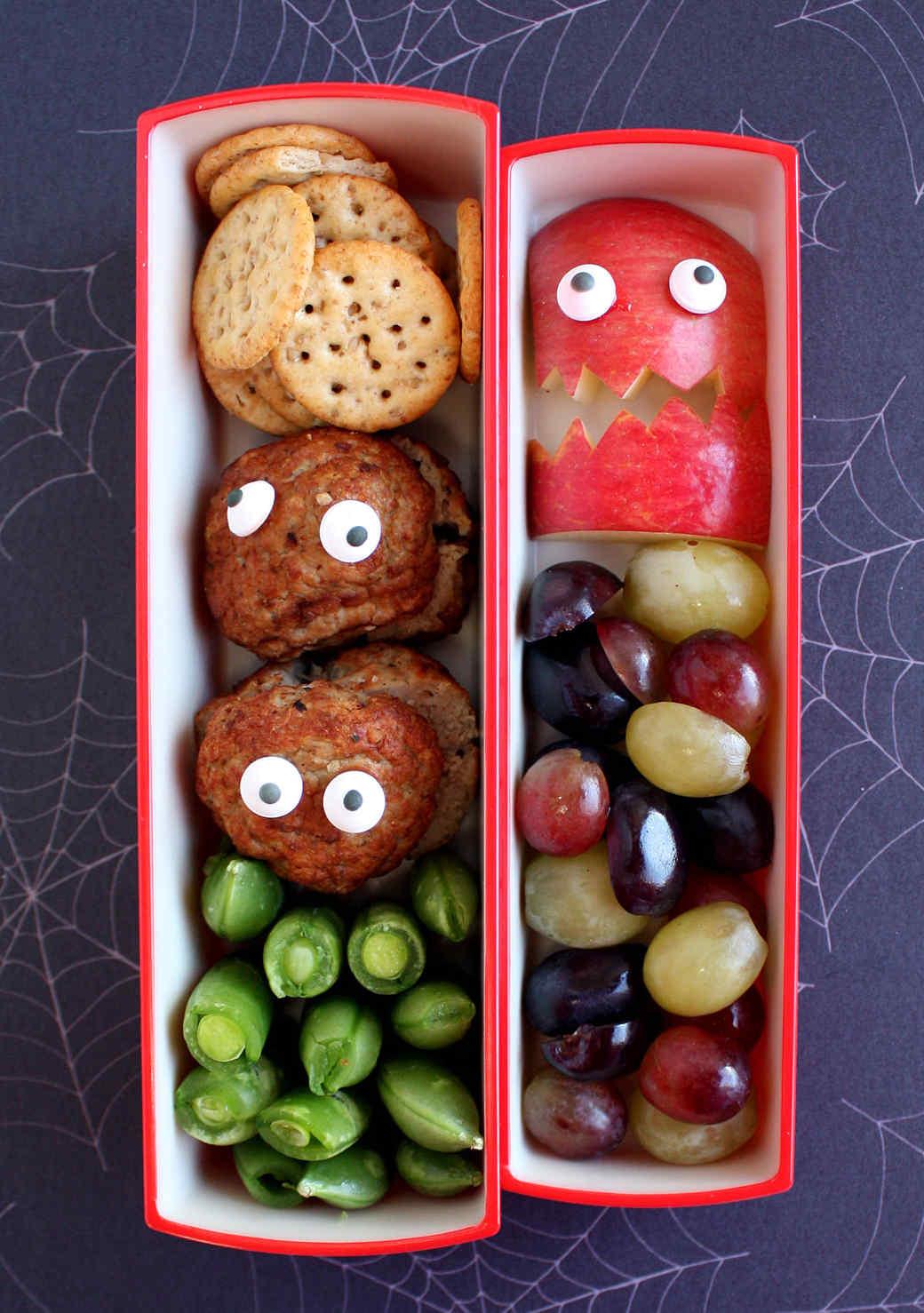meatballs-nut-free-lunch.jpg (skyword:335937)