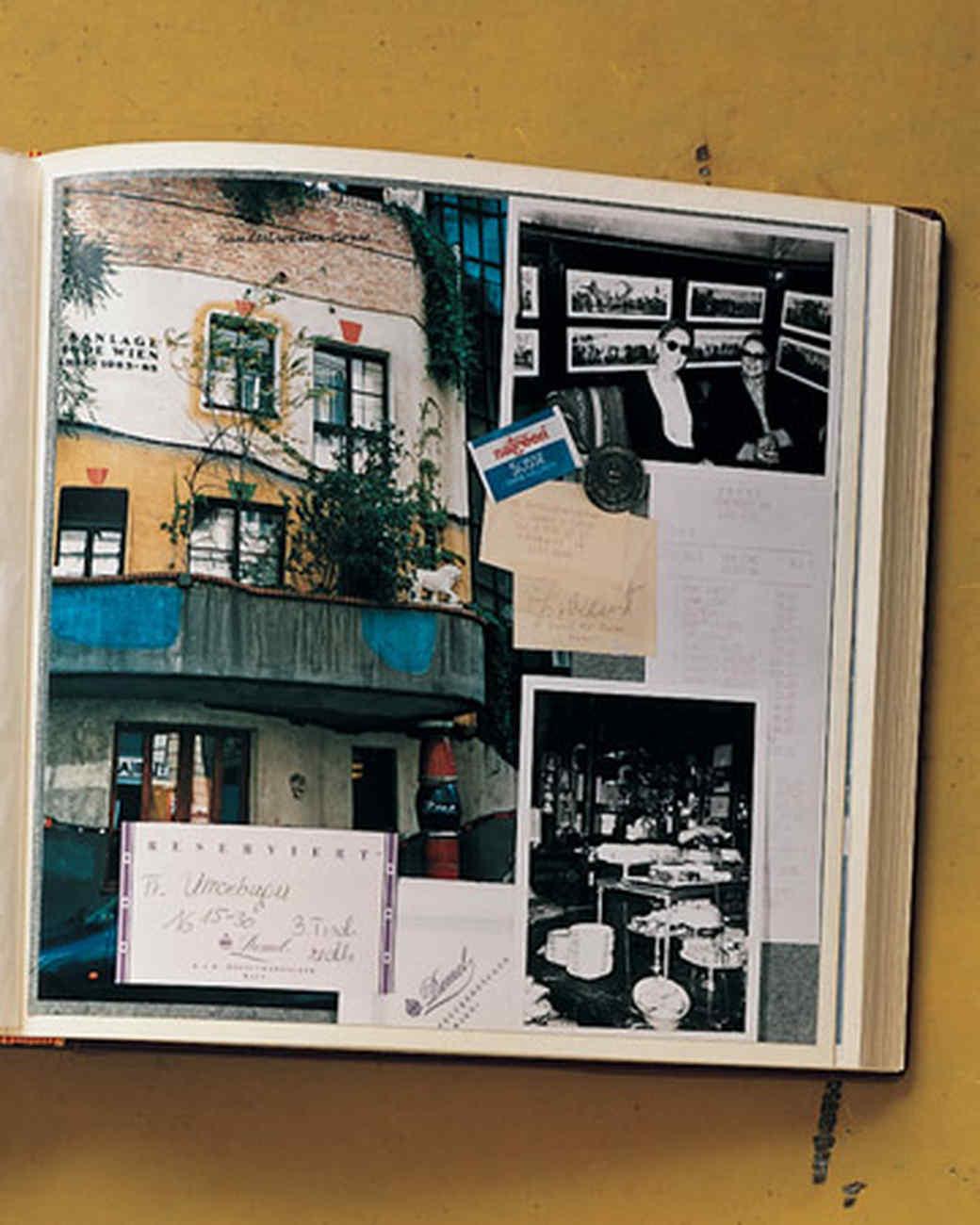 ml809_0998_scrapbook_v15.jpg