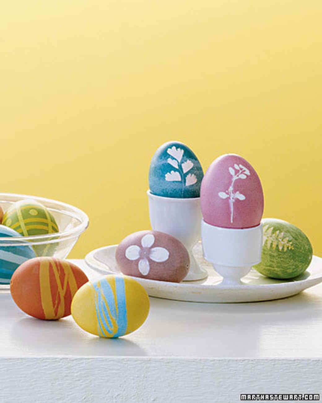 mla101222_0305_tape_eggs.jpg