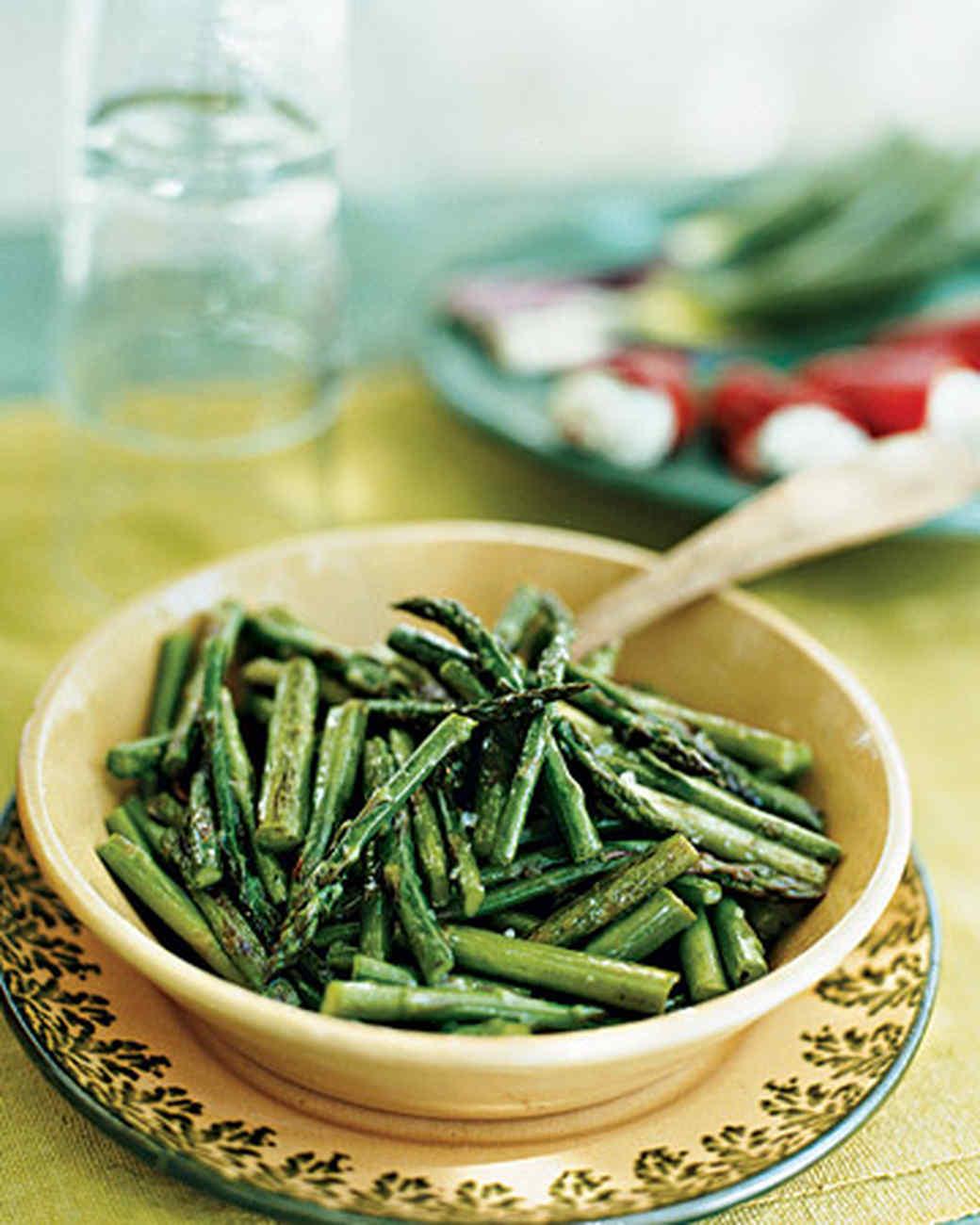 mla103324_0608_asparagus.jpg