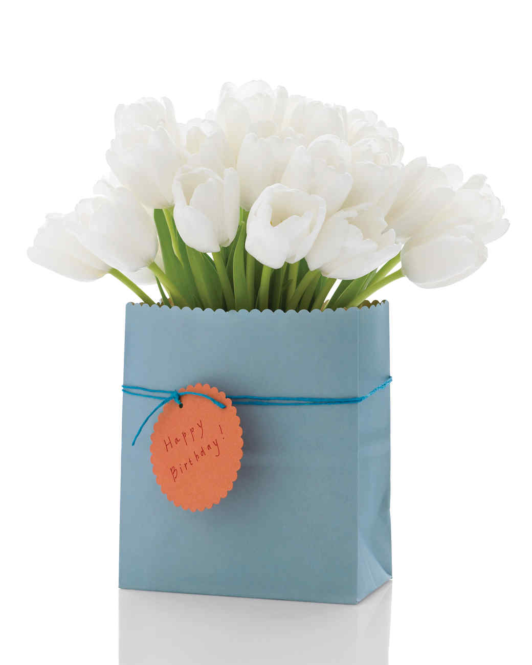 mld103022_0108_flowerbag.jpg