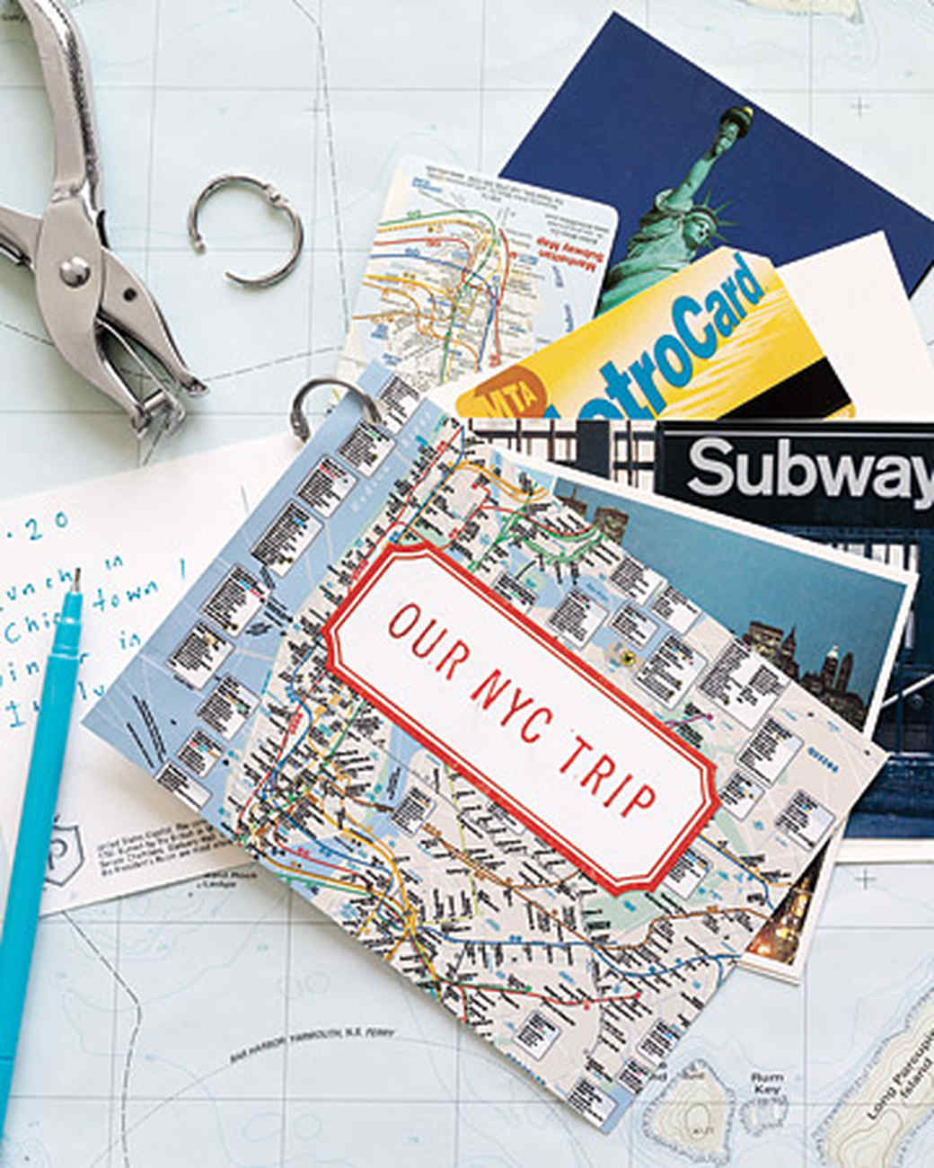mld103351_0608_postcards.jpg