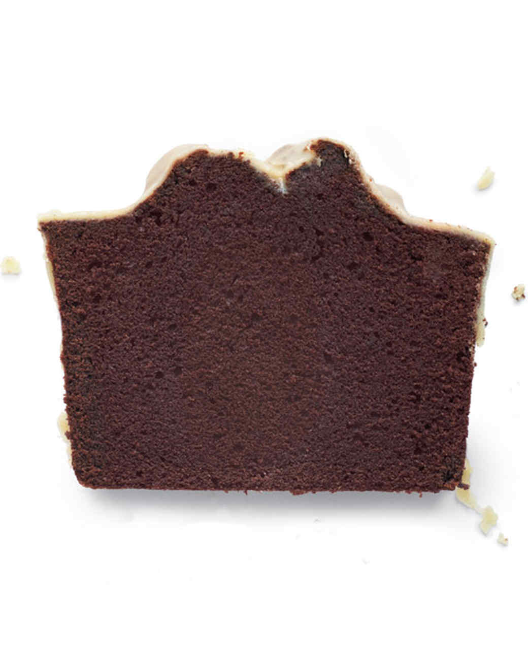 Cake boss chocolate pound cake recipe