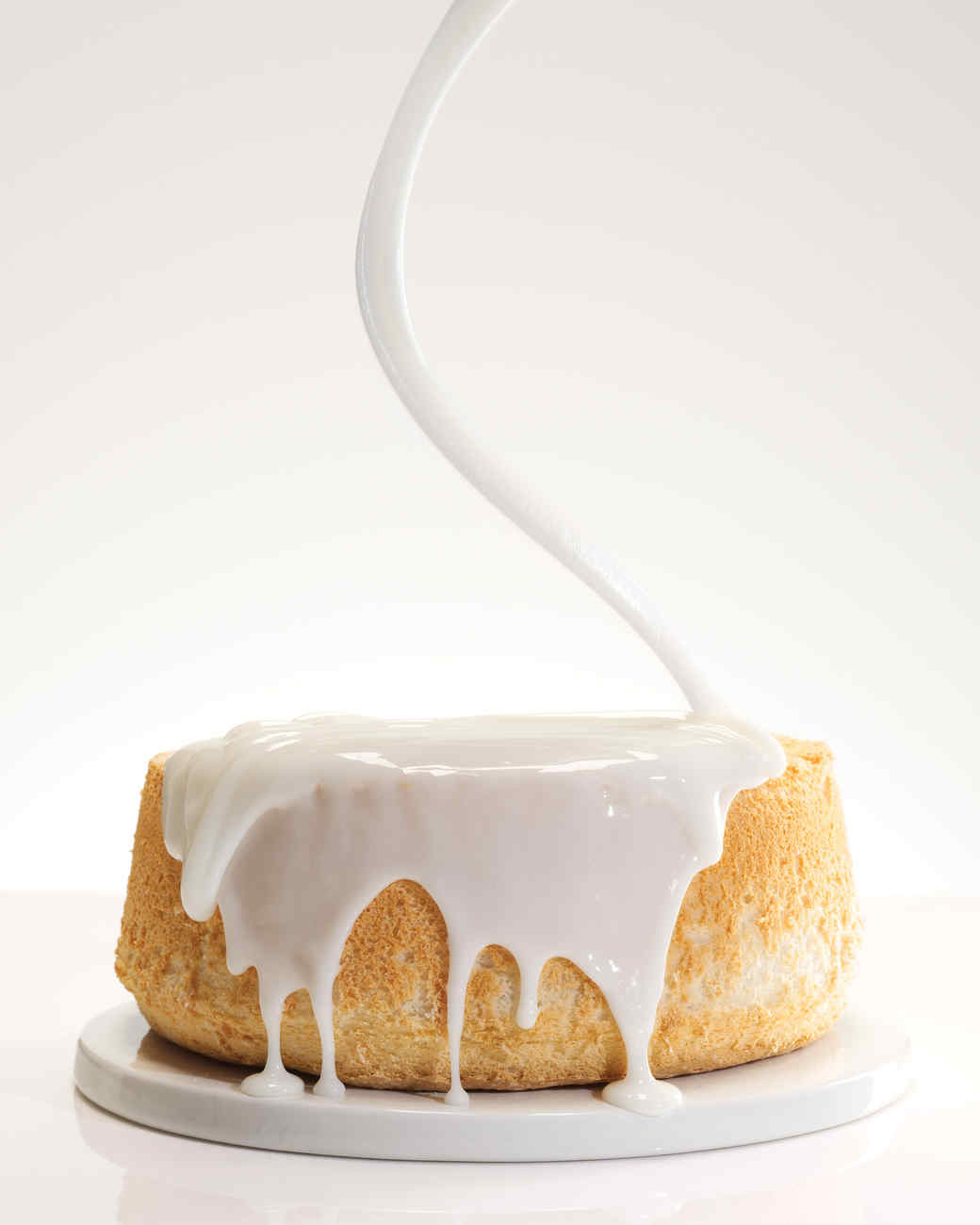 Our Ultimate Frosting Glossary: From Buttercream To Royal