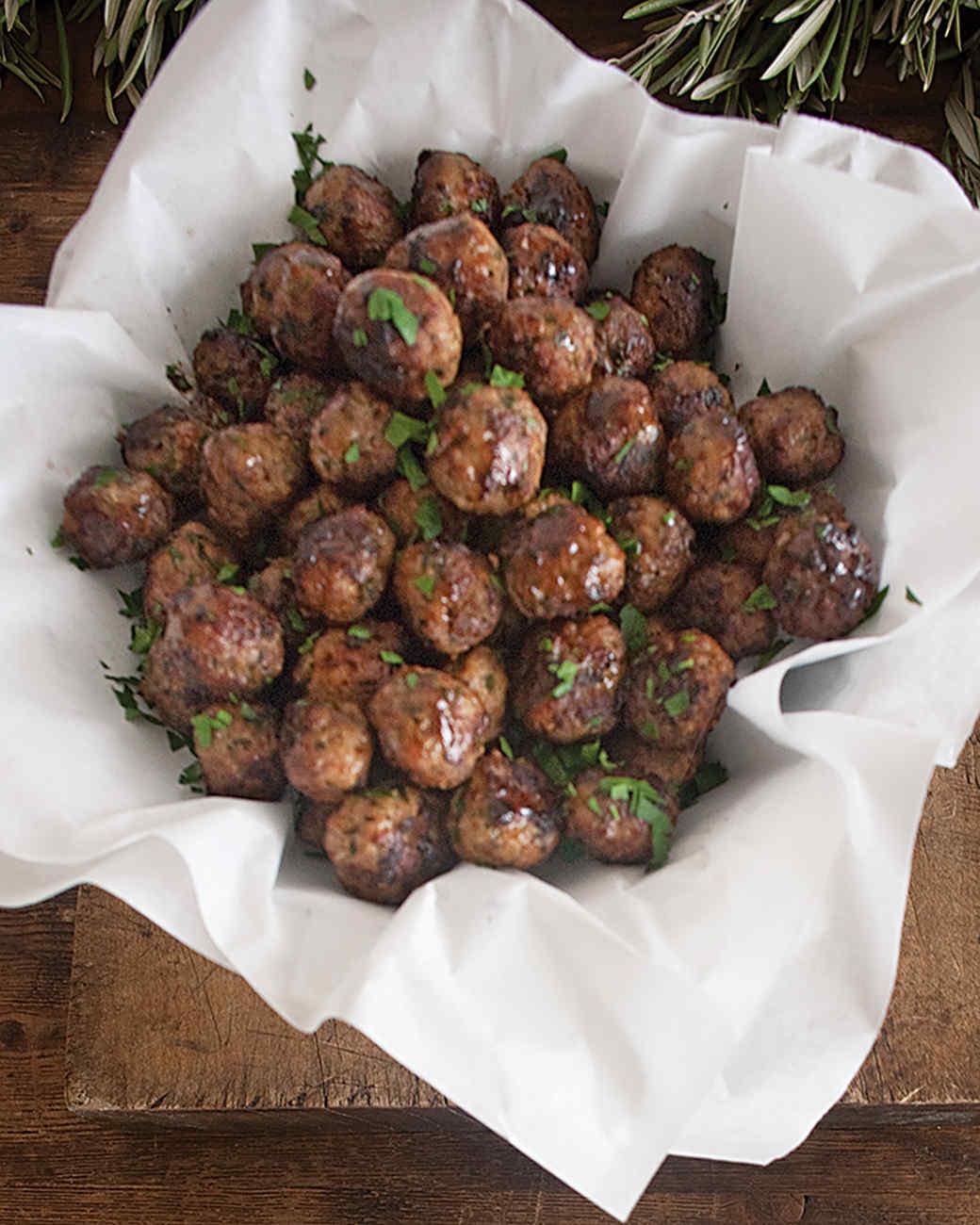 mld105721_0610_meatballs.jpg