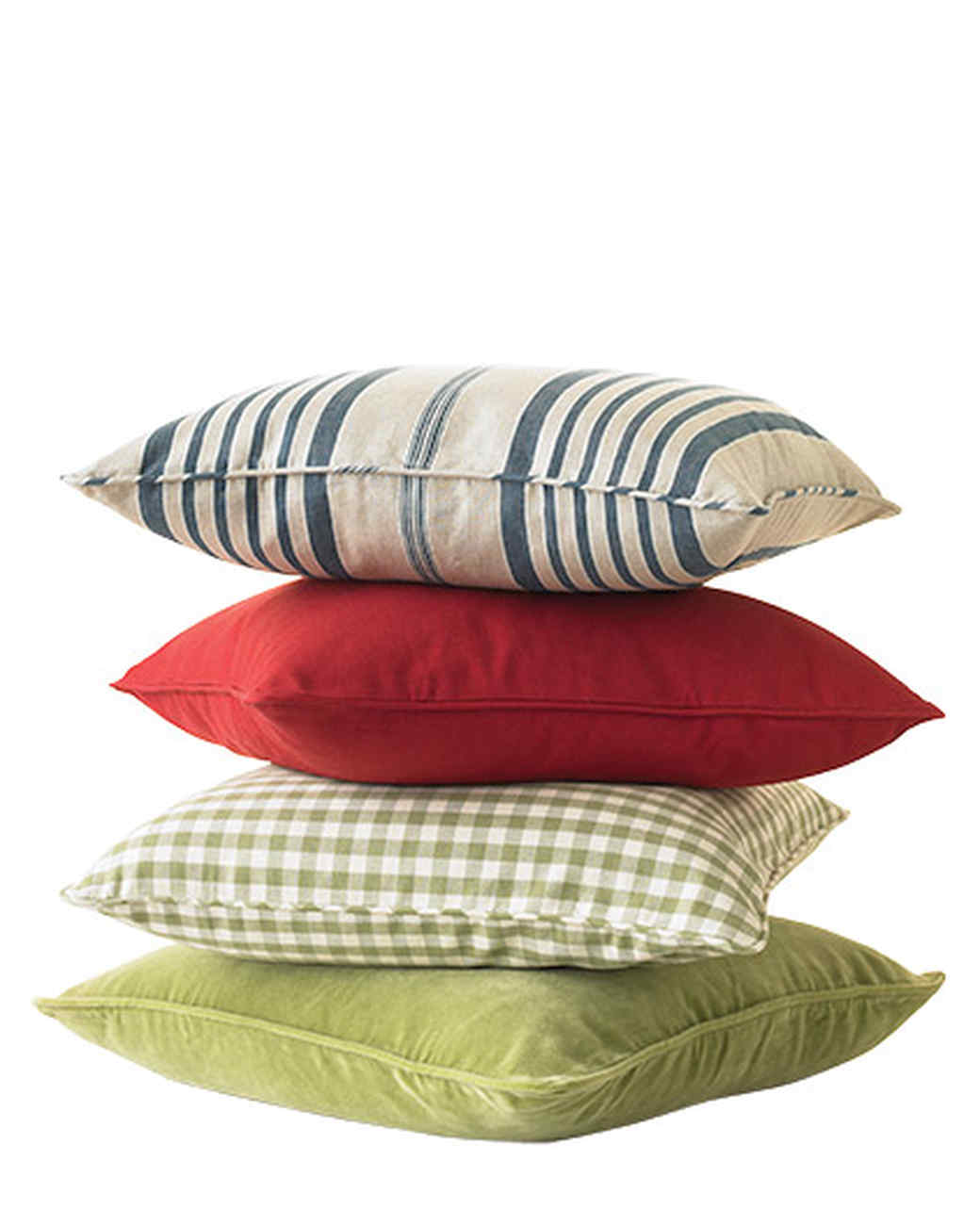 mld106069_0910_pillows02.jpg