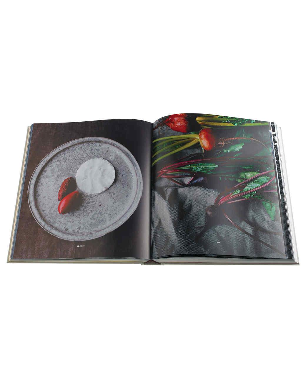mld106502_1210_f_book458.jpg