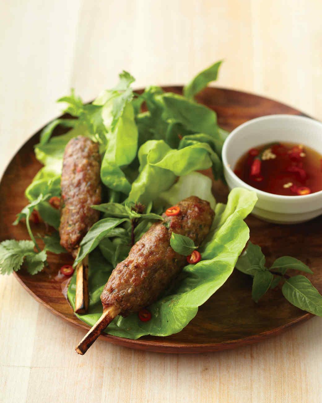mld106765_0211_kebabs022.jpg