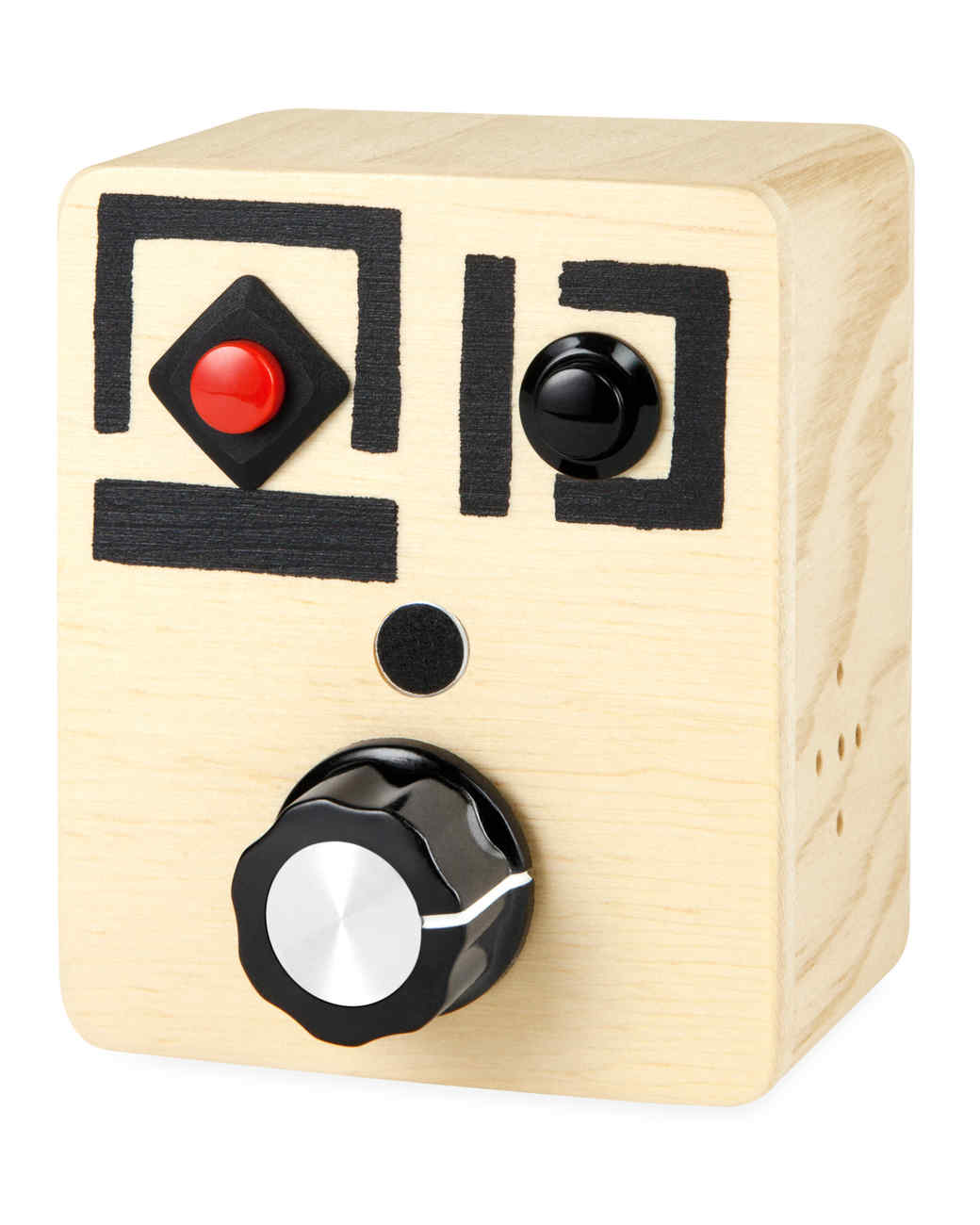 moma-wood-voice-recorder.jpg