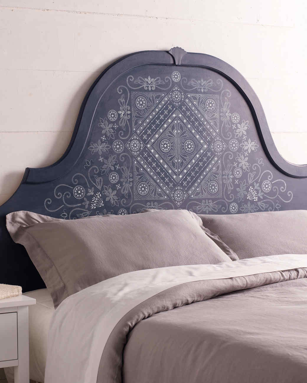 ms-content-stencil-batik