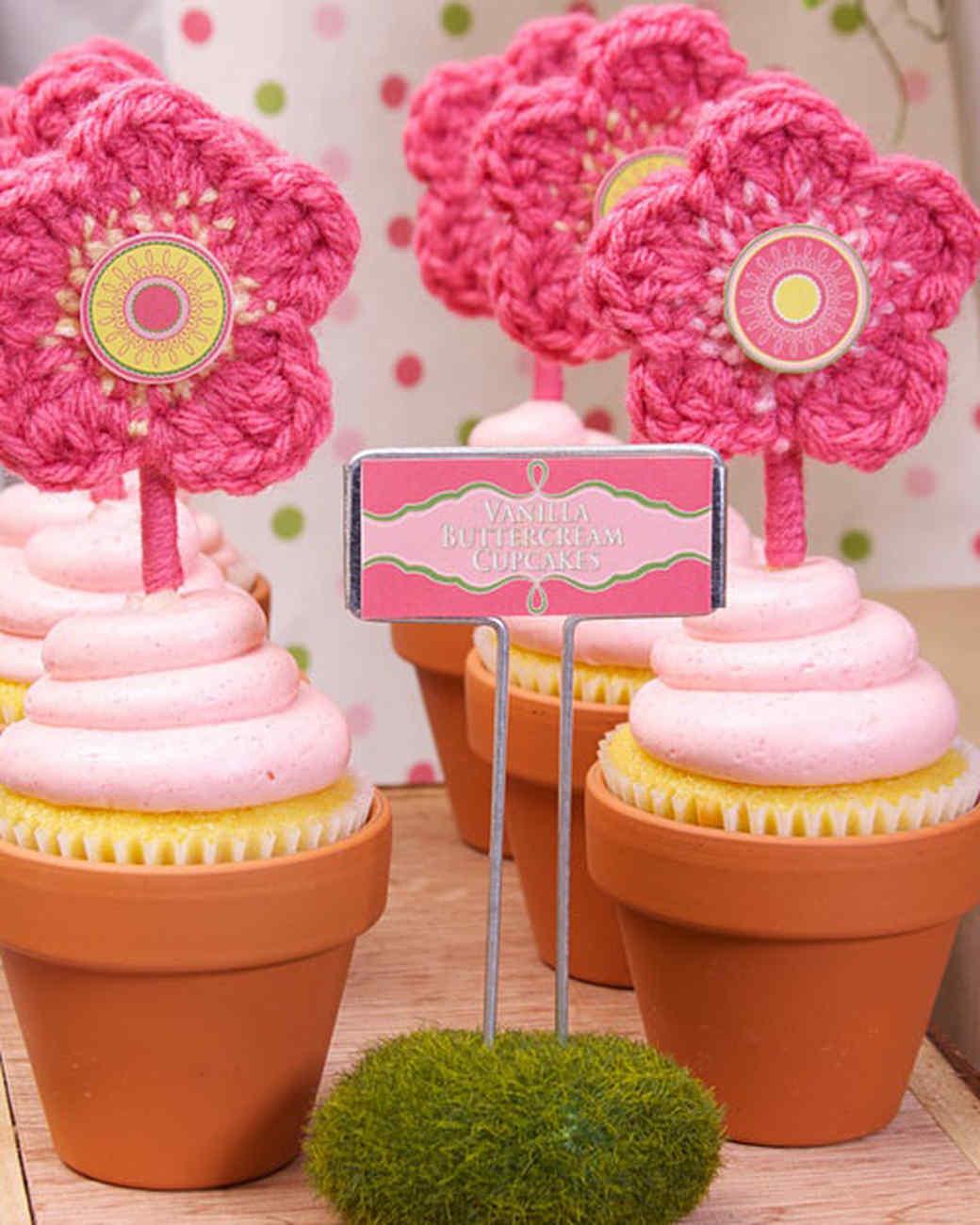 ms_celebrate_dreamersjoy.jpg