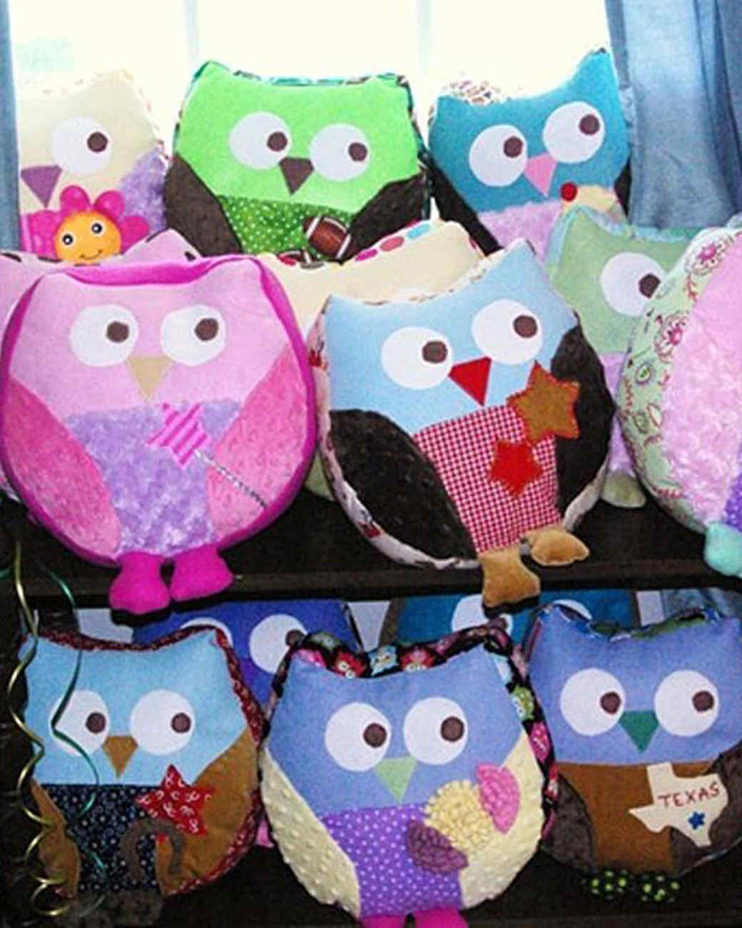 ms_celebrate_owl_pillows.jpg