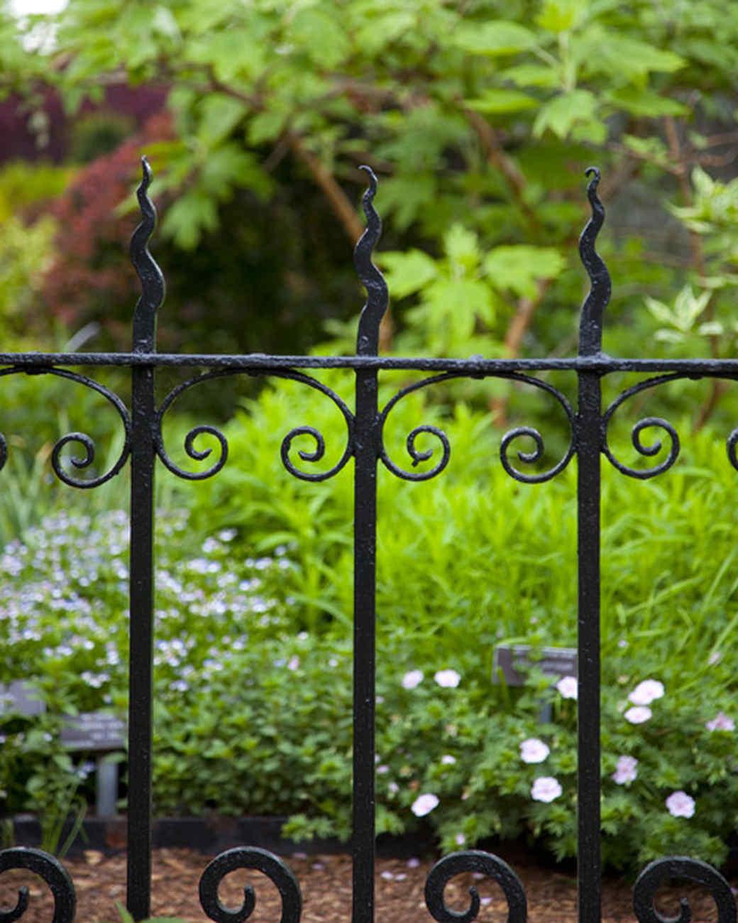 ms_edible_garden_mg_0164.jpg