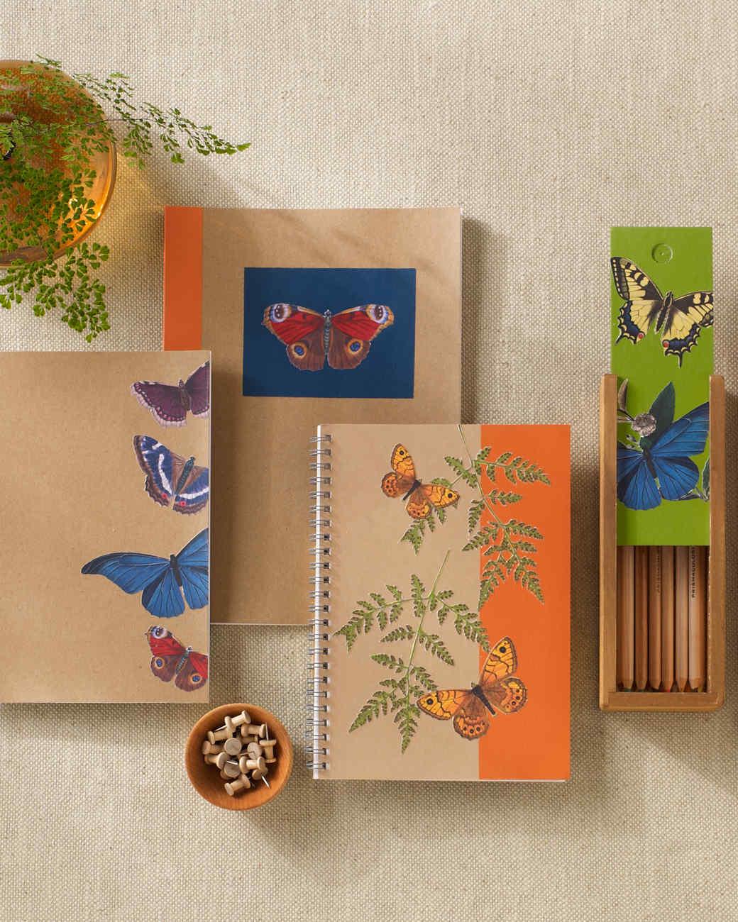 mscrafts-butterflies-813.jpg