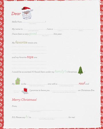 msl_1209_letter_from_pet.jpg