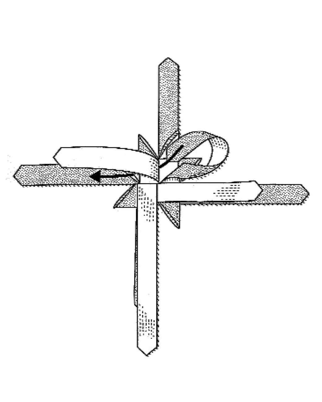 msl_1210_paper_star_ht15.jpg
