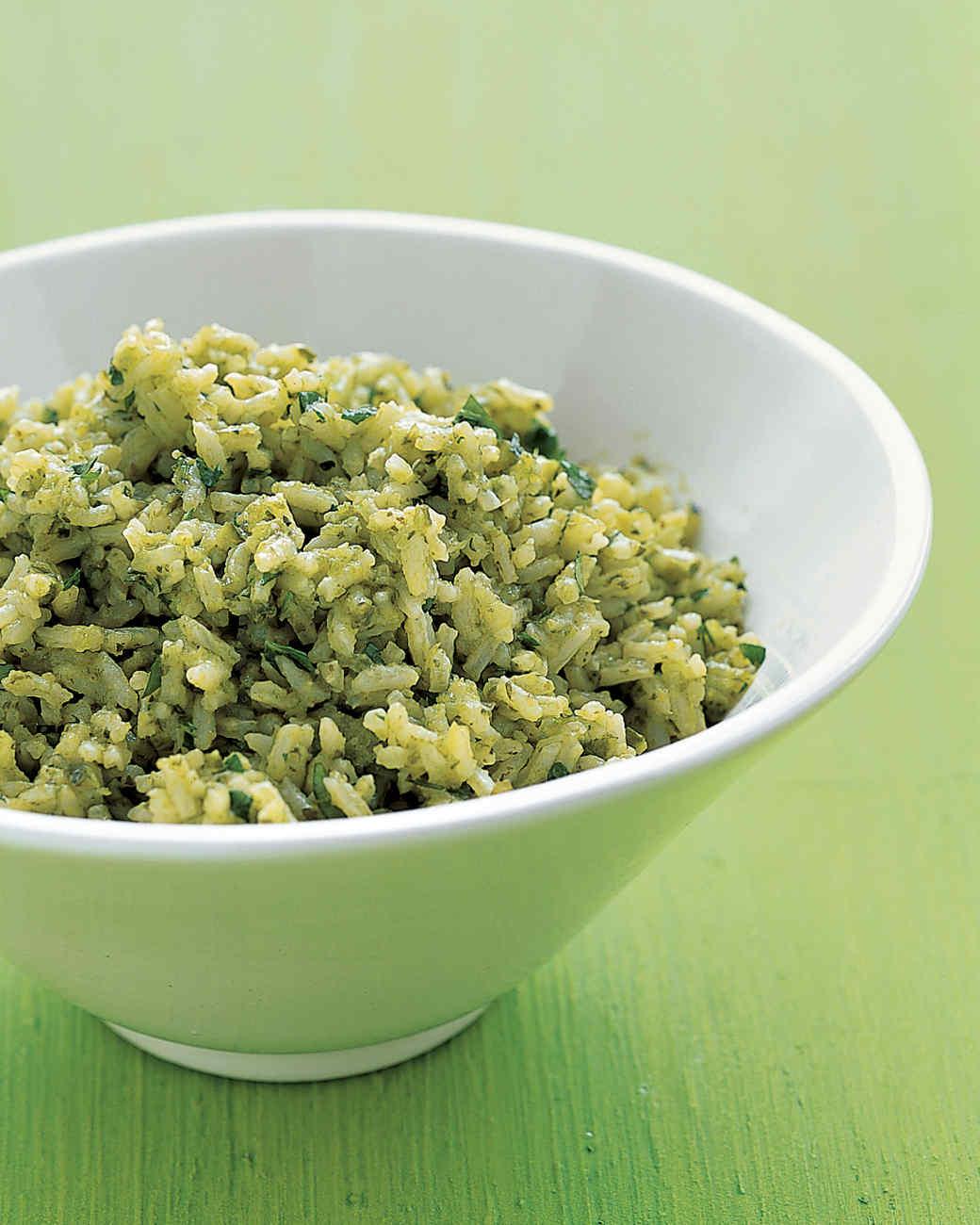 msledf_0703_poblano-rice.jpg