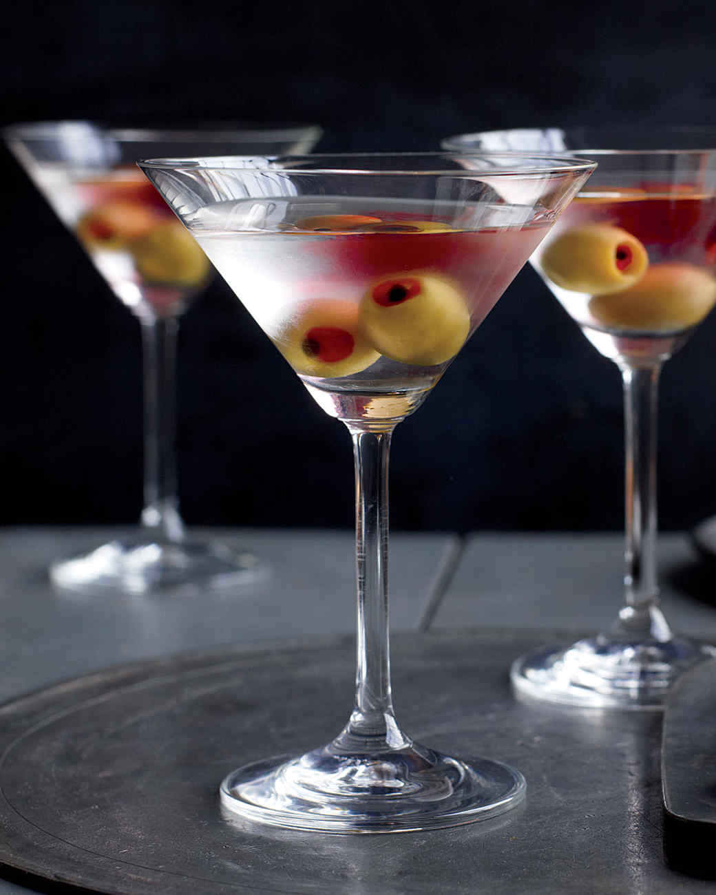 party-martinis-med107508.jpg