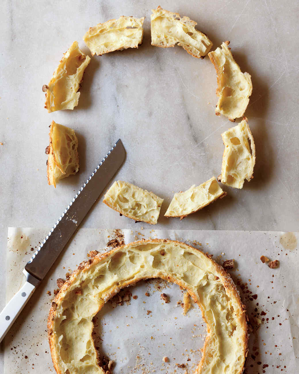 pastry-wreath-4-md107770.jpg