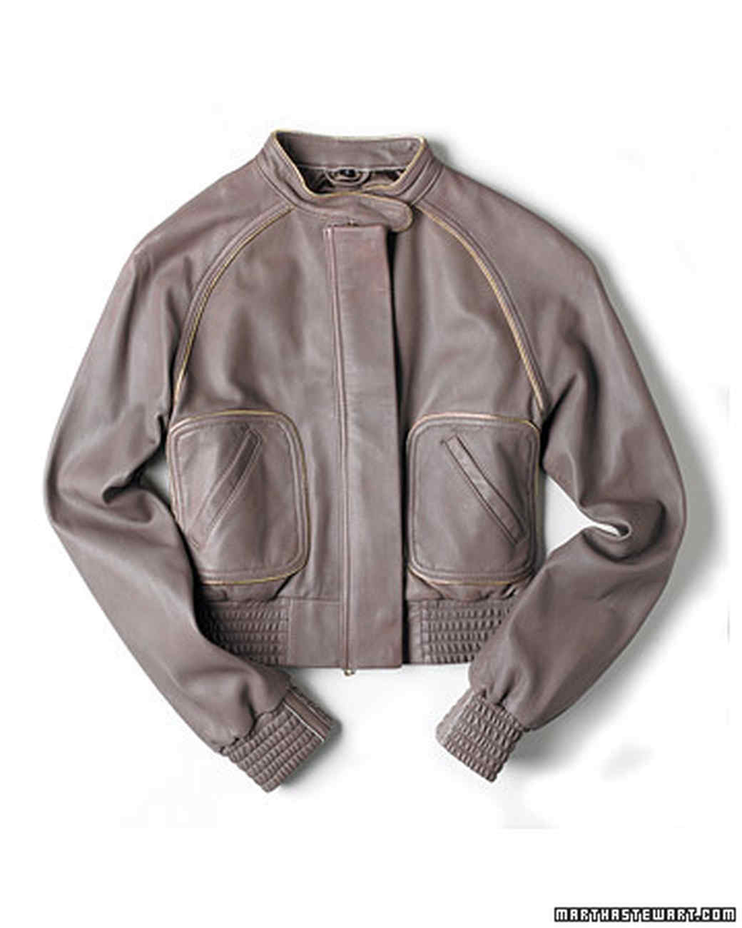 pd103242_0907_lbt_jacket.jpg