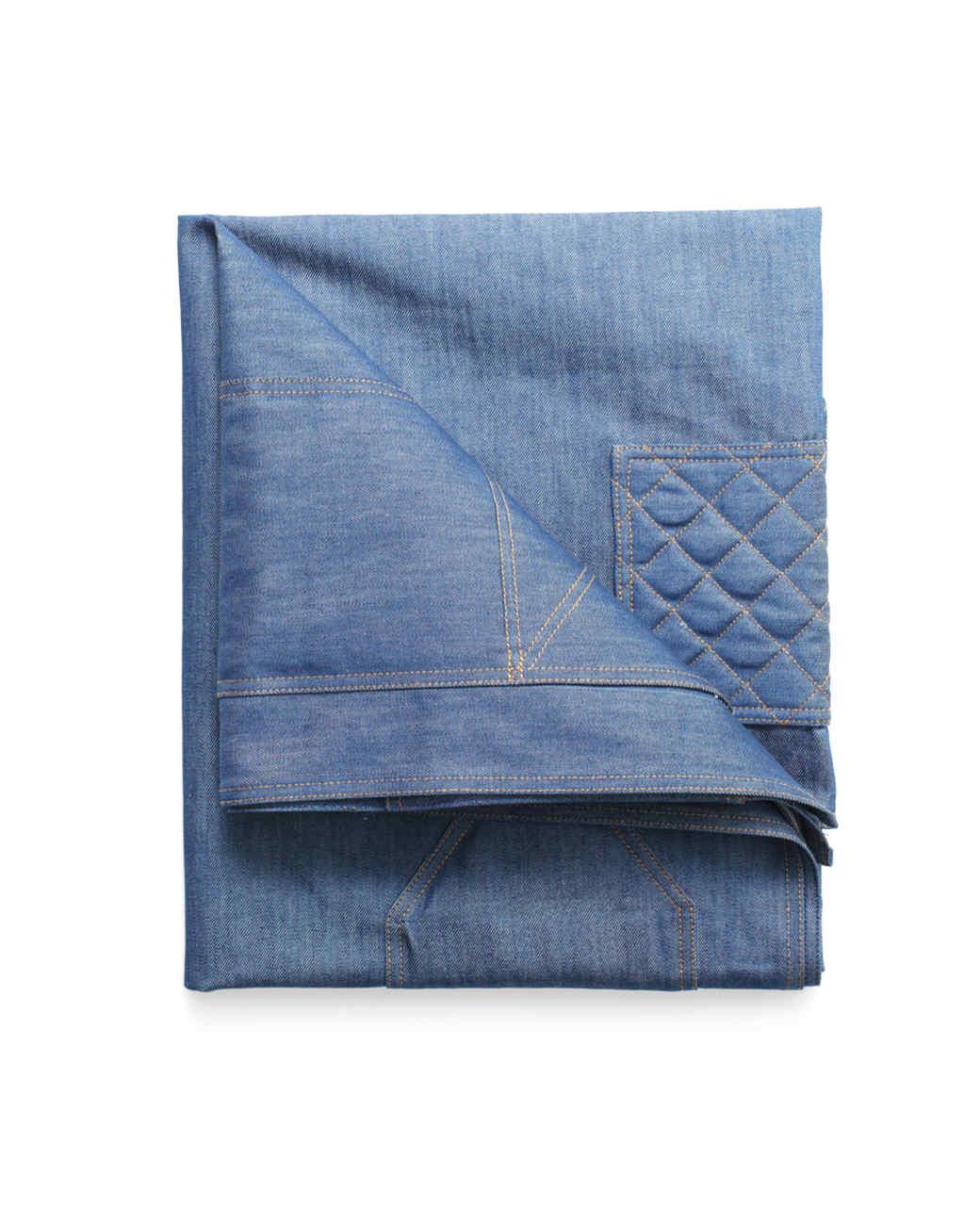 picnic-blanket-mld108718.jpg