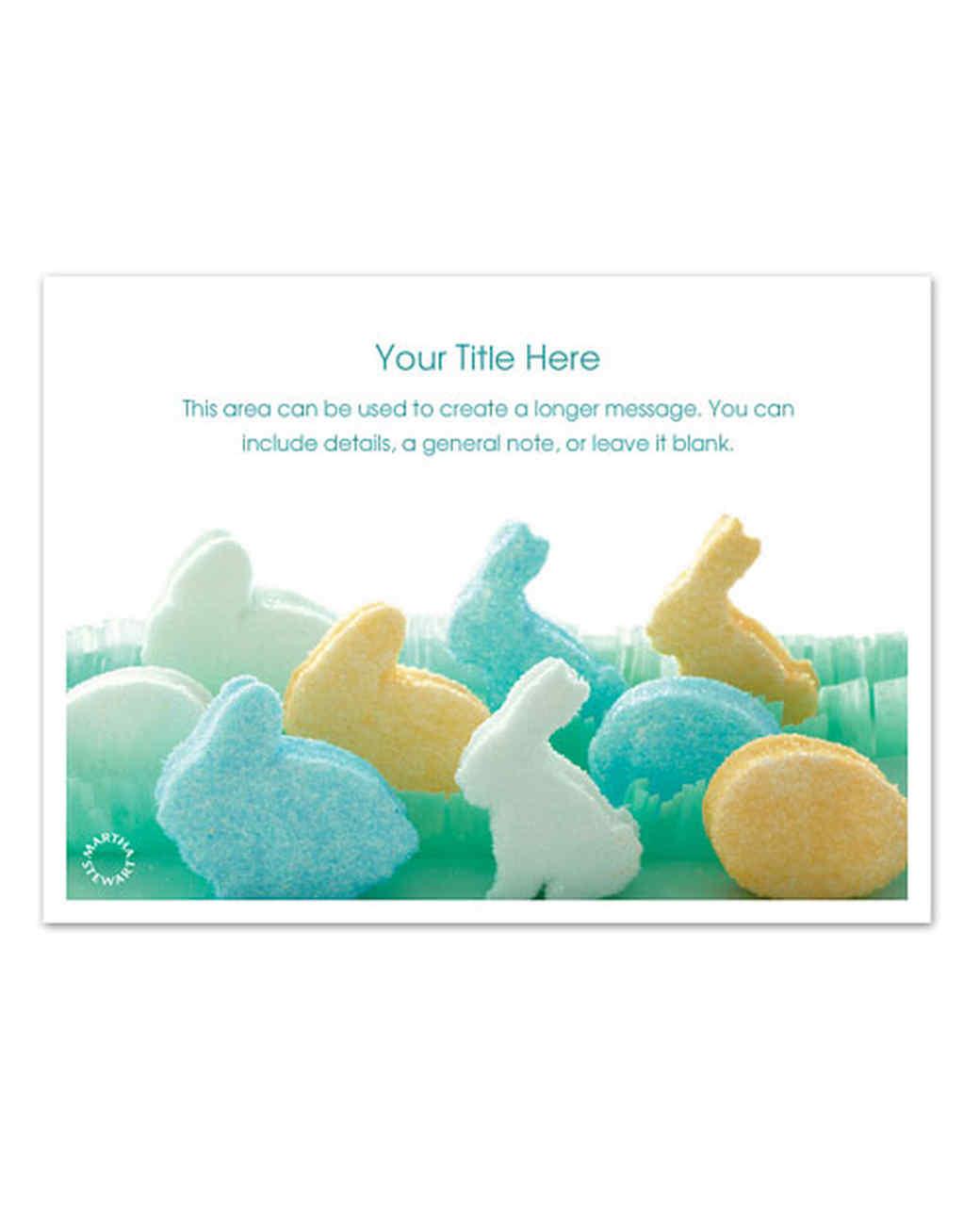 ping-marshmallow-bunnies.jpg