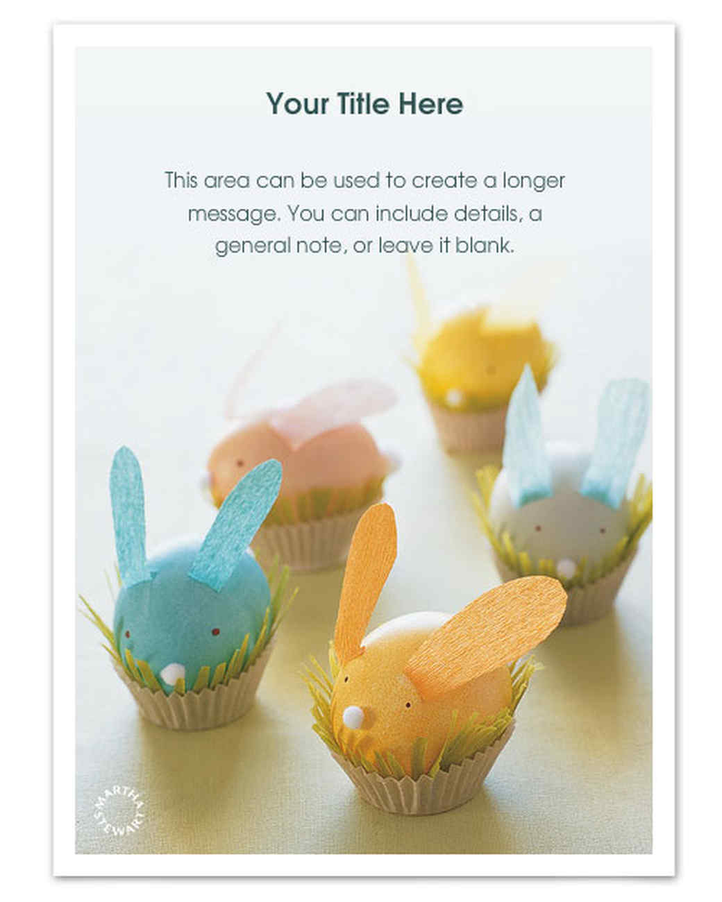 ping_crepe_paper_bunnies.jpg