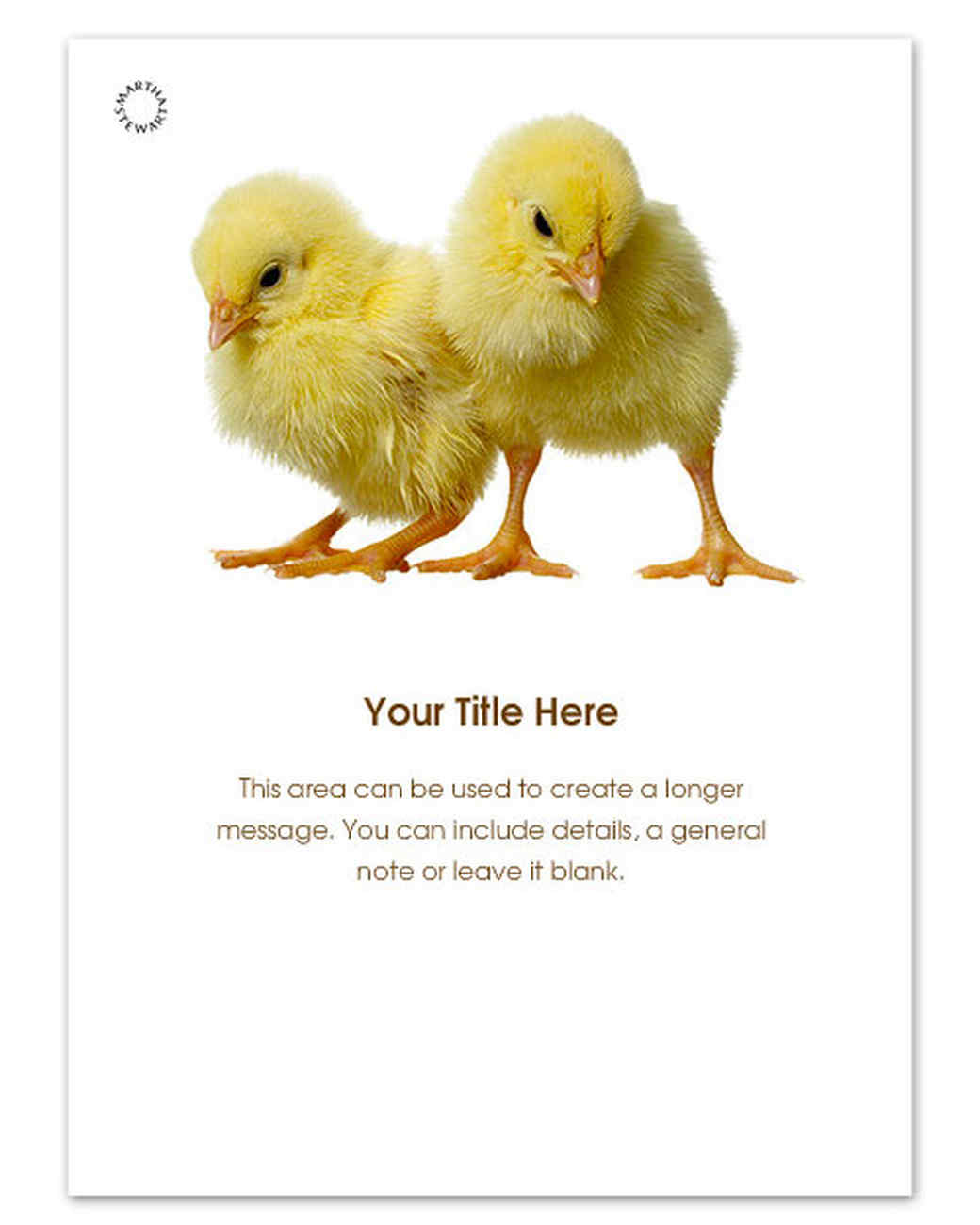ping_irresistible_chicks.jpg