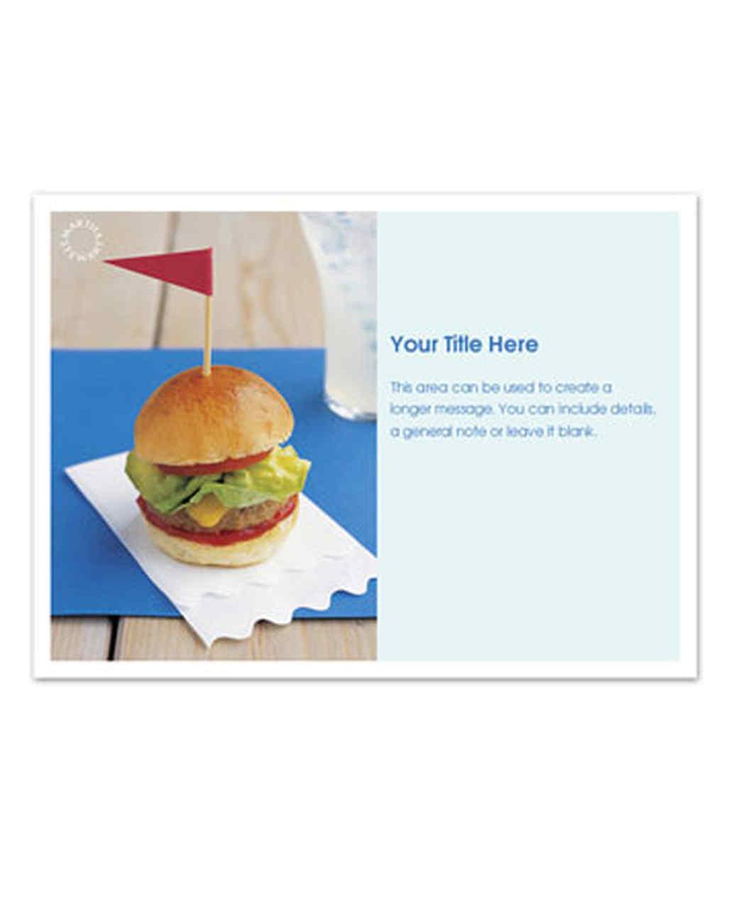 pingg-summer-mini-burger.jpg