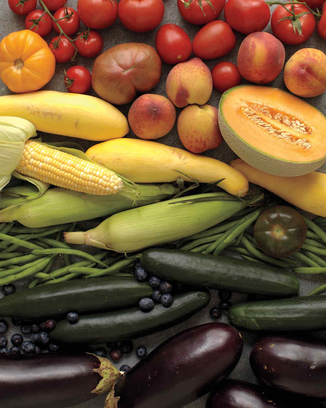 produce-opener-med108826.jpg