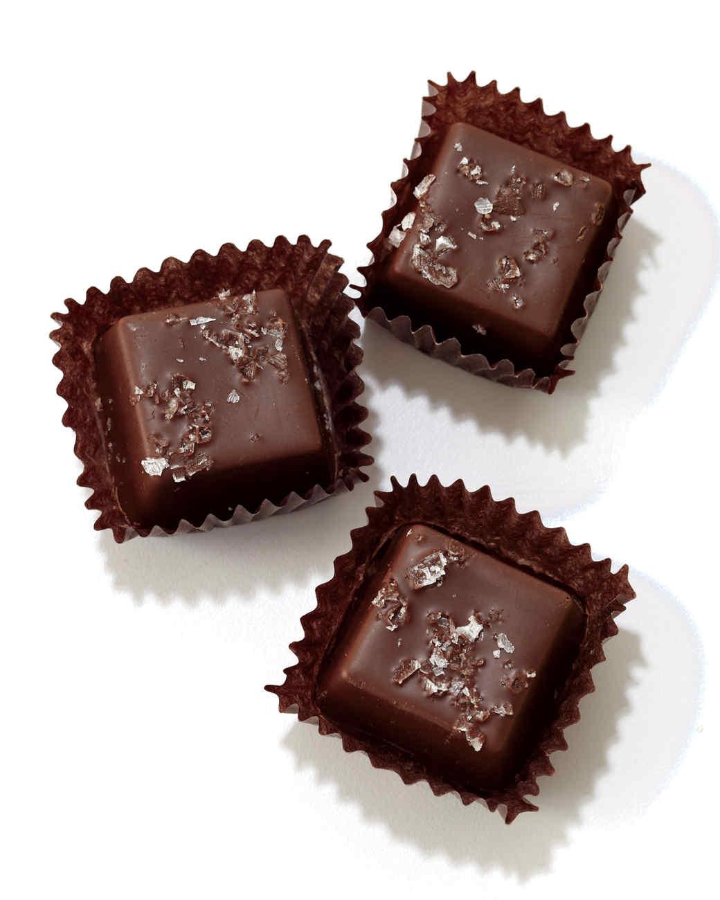 salted-caramel-mld108082.jpg