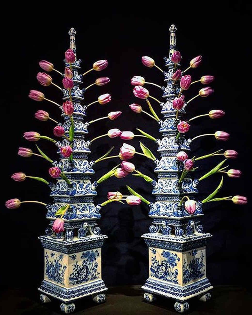 sharkey-instagram-tulips.jpg