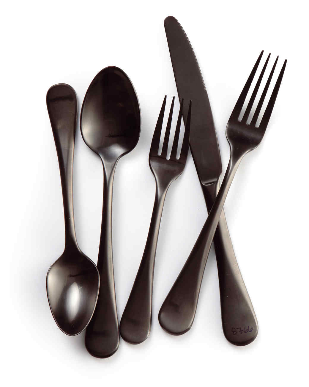 silverware-024-mld110351.jpg