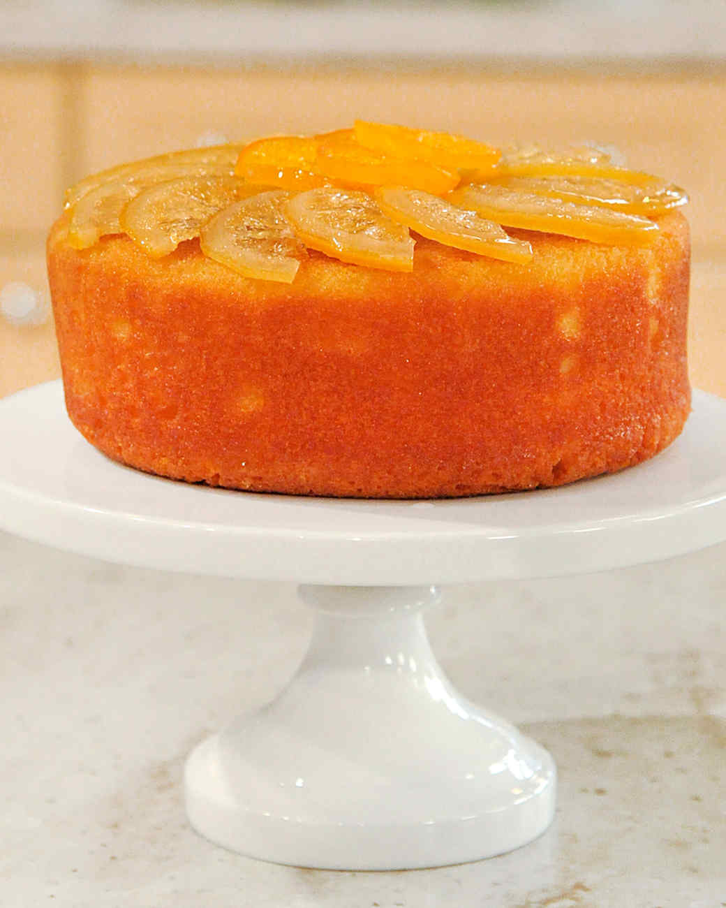 sour-lemon-cake-mslb7052.jpg