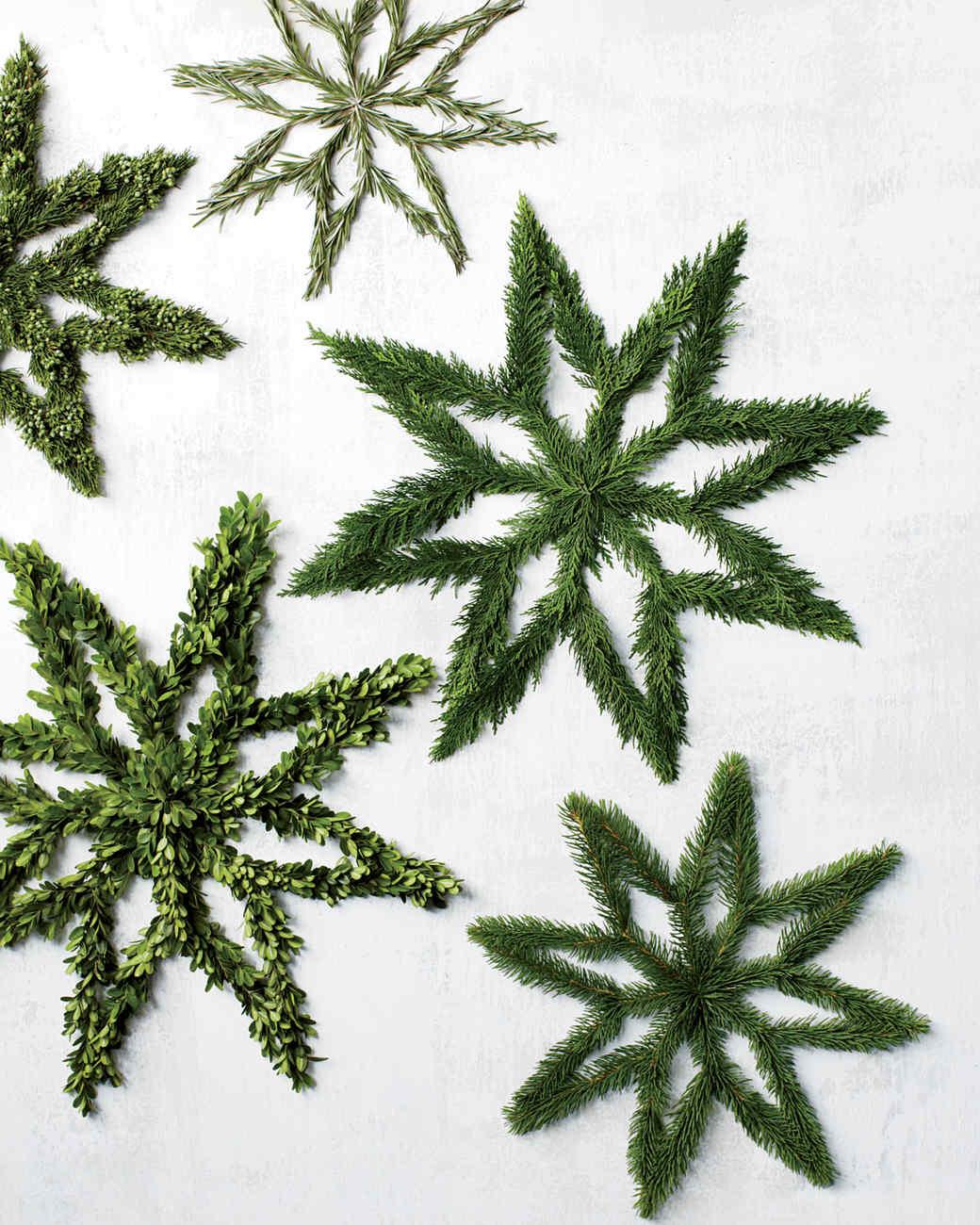 star-wreaths-3-mld107727.jpg