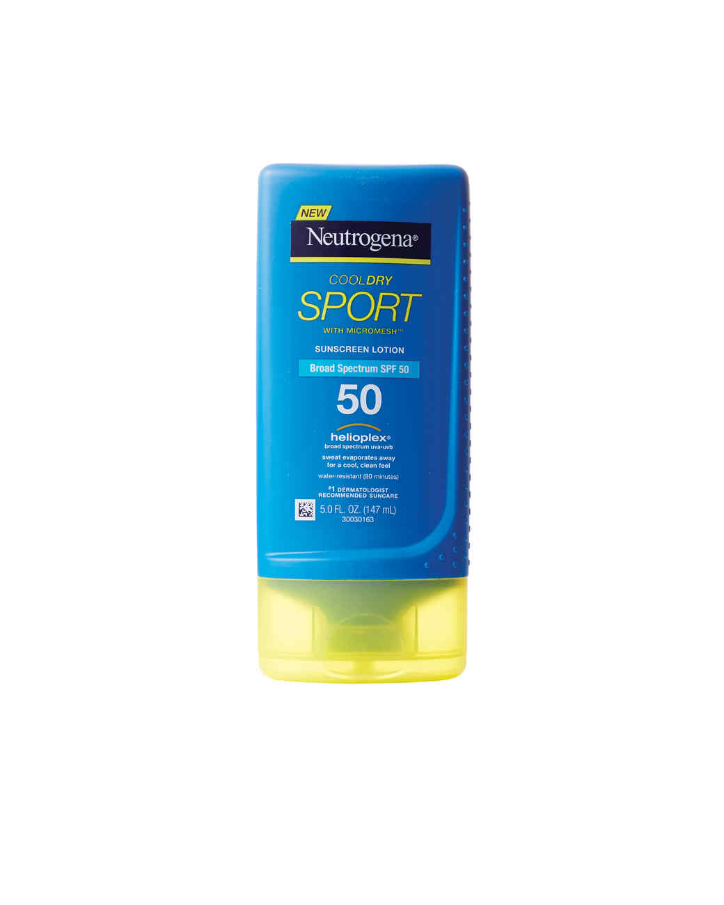 sunscreens-022-d113014_l.jpg