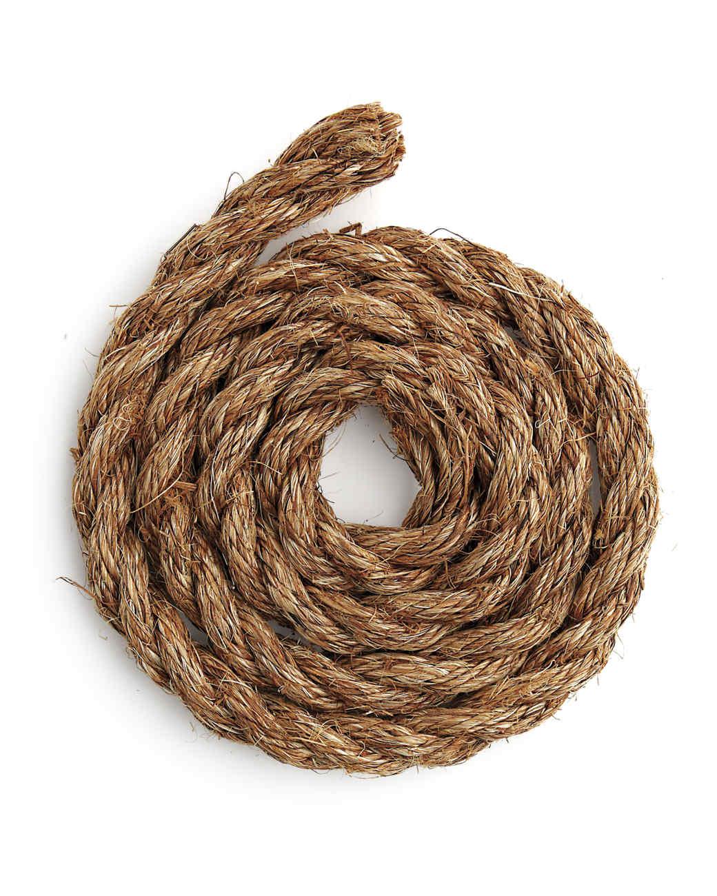 tastemaker-rope-md109288.jpg