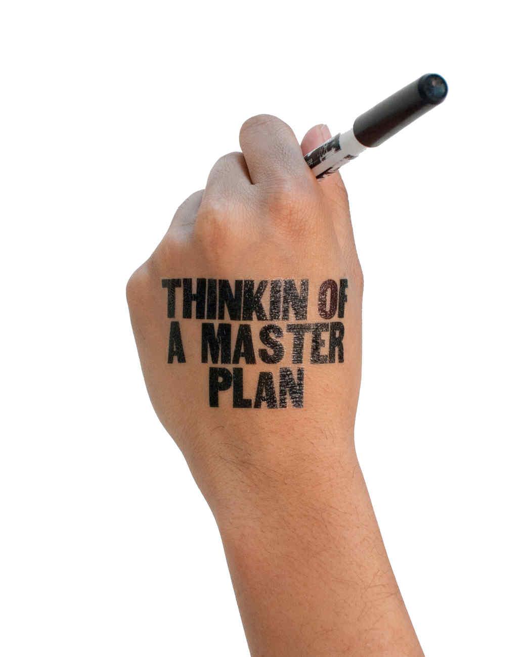 thinkin-of-a-master-plan.jpg